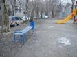 Екатеринбург, Predelnaya st., 3: площадка для отдыха возле дома