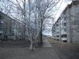 Екатеринбург, ул. Предельная, 13: о дворе дома