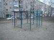 Екатеринбург, ул. Предельная, 5: спортивная площадка возле дома