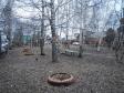 Екатеринбург, ул. Предельная, 7: о дворе дома