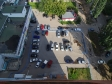 Тольятти, Tupolev blvd., 15Б: о дворе дома