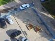 Тольятти, Tupolev blvd., 15Б: детская площадка возле дома