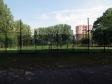 Тольятти, б-р. Туполева, 15Б: спортивная площадка возле дома
