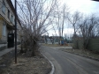 Екатеринбург, Predelnaya st., 15: о дворе дома