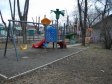 Екатеринбург, Predelnaya st., 15: детская площадка возле дома