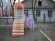 Екатеринбург, ул. Предельная, 15: спортивная площадка возле дома