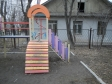 Екатеринбург, Predelnaya st., 15: спортивная площадка возле дома