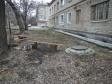 Екатеринбург, Predelnaya st., 15: площадка для отдыха возле дома