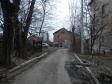 Екатеринбург, ул. Предельная, 20: о дворе дома