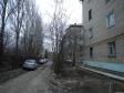 Екатеринбург, ул. Предельная, 16: детская площадка возле дома