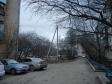 Екатеринбург, ул. Предельная, 10Б: о дворе дома