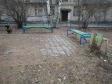 Екатеринбург, ул. Предельная, 10Б: площадка для отдыха возле дома