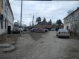 Екатеринбург, ул. Предельная, 22: о дворе дома