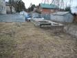Екатеринбург, пер. Дружинников, 2: спортивная площадка возле дома