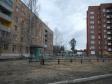 Екатеринбург, Mostovaya st., 57: о дворе дома