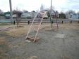 Екатеринбург, Amundsen st., 141: спортивная площадка возле дома