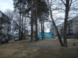 Екатеринбург, ул. Мостовая, 53: о дворе дома