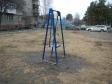 Екатеринбург, ул. Мостовая, 53: детская площадка возле дома