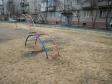 Екатеринбург, ул. Мостовая, 53: спортивная площадка возле дома