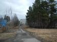 Екатеринбург, ул. Амундсена, 139: о дворе дома
