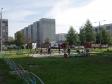 Тольятти, ул. 70 лет Октября, 22А: детская площадка возле дома