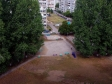 Тольятти, 70 let Oktyabrya st., 22А: площадка для отдыха возле дома