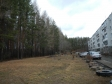 Екатеринбург, ул. Амундсена, 135: о дворе дома
