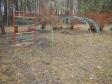 Екатеринбург, Amundsen st., 135: спортивная площадка возле дома