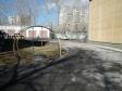 Екатеринбург, ул. Некрасова, 8: детская площадка возле дома