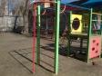Екатеринбург, ул. Челюскинцев, 9: спортивная площадка возле дома