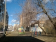 Екатеринбург, ул. Челюскинцев, 9: о дворе дома