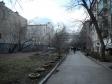 Екатеринбург, Kuybyshev st., 32: площадка для отдыха возле дома