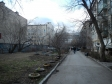 Екатеринбург, ул. Куйбышева, 32: площадка для отдыха возле дома