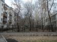 Екатеринбург, ул. 8 Марта, 64: о дворе дома