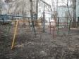 Екатеринбург, 8th Marta st., 64: спортивная площадка возле дома