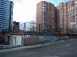 Екатеринбург, ул. Шейнкмана, 100: о дворе дома