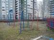 Екатеринбург, ул. Шейнкмана, 100: спортивная площадка возле дома