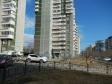 Екатеринбург, ул. Шейнкмана, 102: о дворе дома