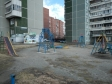 Екатеринбург, Shejnkmana st., 104: детская площадка возле дома