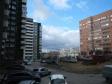 Екатеринбург, Shejnkmana st., 110: о дворе дома
