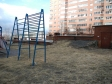 Екатеринбург, ул. Шейнкмана, 114: спортивная площадка возле дома