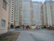 Екатеринбург, ул. Шейнкмана, 111: о дворе дома