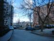 Екатеринбург, Shejnkmana st., 122: о дворе дома