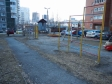 Екатеринбург, ул. Шейнкмана, 124: спортивная площадка возле дома