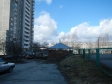 Екатеринбург, Shejnkmana st., 128: о дворе дома
