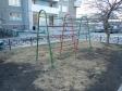 Екатеринбург, Shejnkmana st., 128: спортивная площадка возле дома