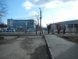 Екатеринбург, ул. Шейнкмана, 132: о дворе дома