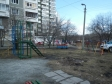 Екатеринбург, Shejnkmana st., 132: детская площадка возле дома