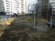 Екатеринбург, Shejnkmana st., 134А: детская площадка возле дома