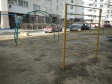 Екатеринбург, Shejnkmana st., 134А: спортивная площадка возле дома
